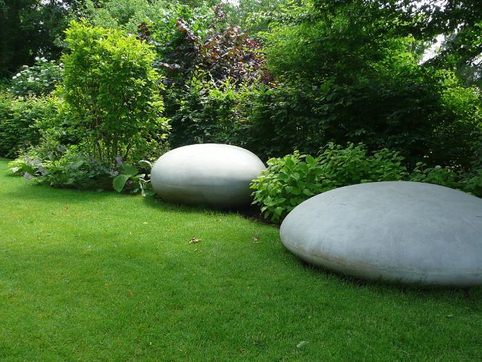 gartengestaltung – willis+zwölfer, Garten ideen
